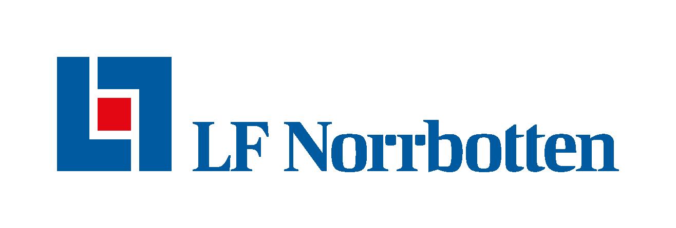 LF Norrbotten