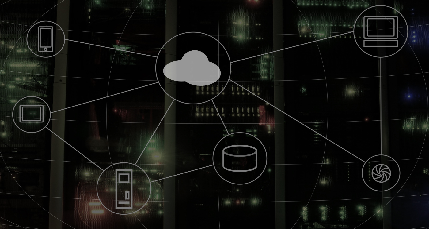 Zalaris an approved supplier on the new UK Government G-Cloud 12 Framework