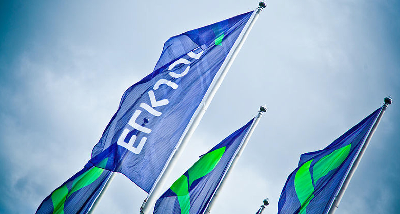 Elkjøp Nordic renews five-year agreement with Zalaris