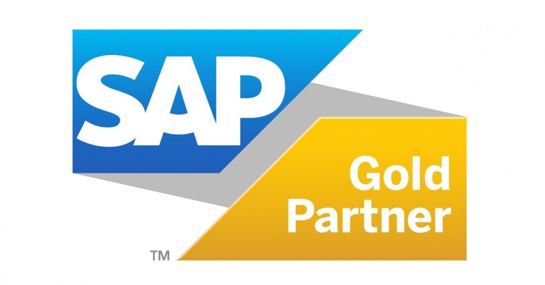 Zalaris Consulting Poland z certyfikatem Złotego Partnera SAP