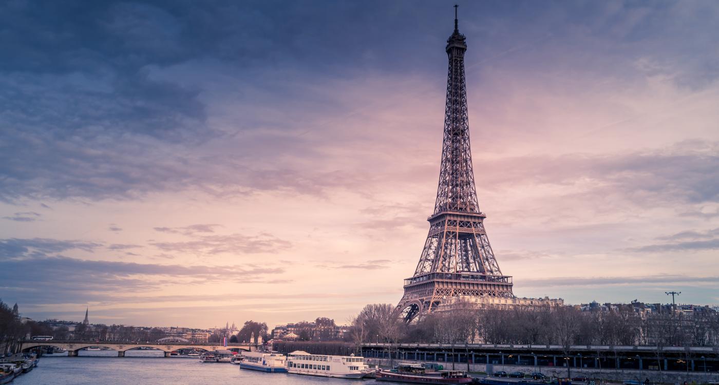 Zalaris announces expansion into France