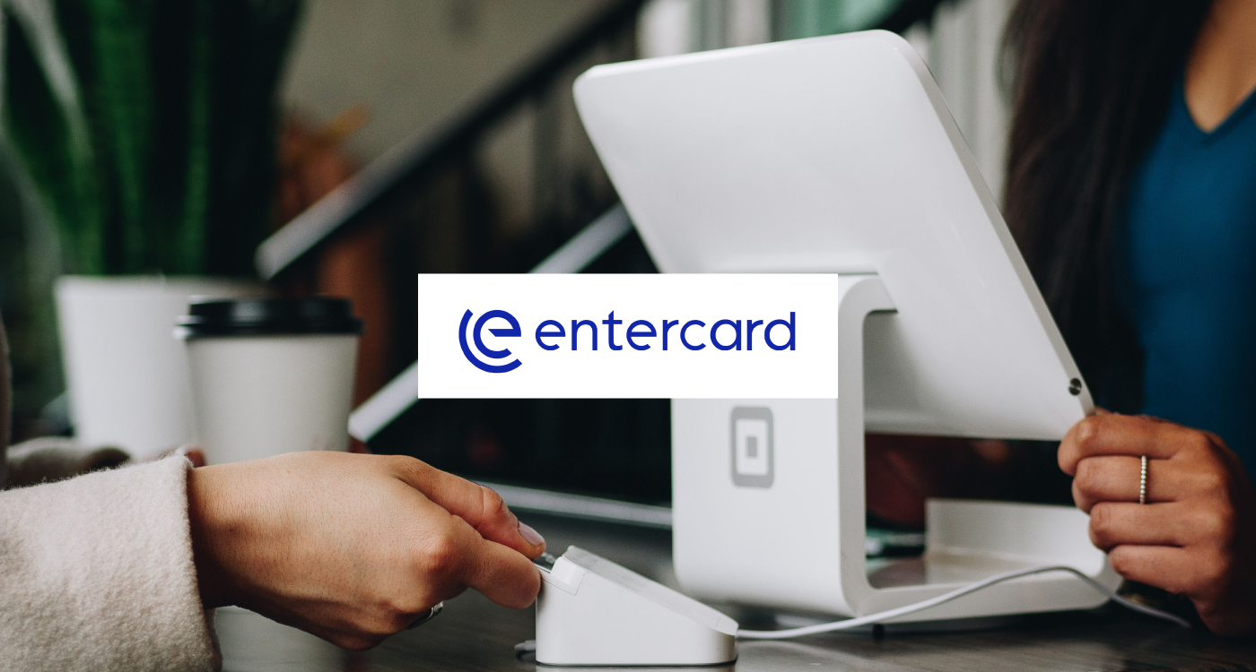 Entercard selects Zalaris to deliver Scandinavian solution for cloud-based HR and outsourced transactional HR services.