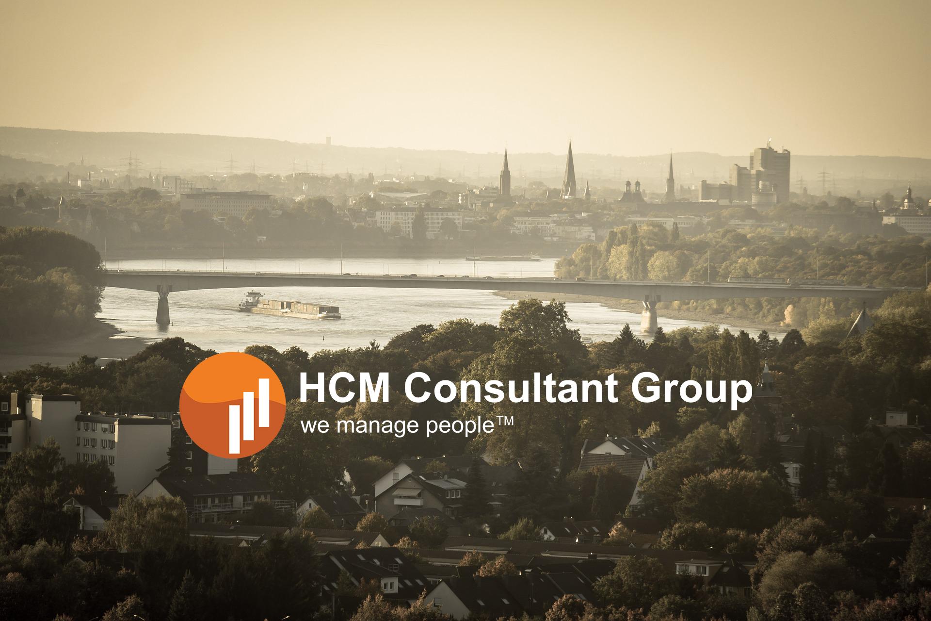 Zalaris verstärkt Advisory Beratung: HCM Consultant Group als neuer Partner