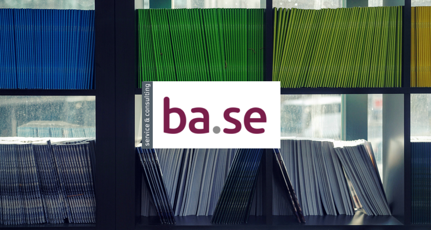 Zalaris ASA: Acquisition of ba.se. GmbH completed – providing platform for strengthened growth in Germany and Central Europe