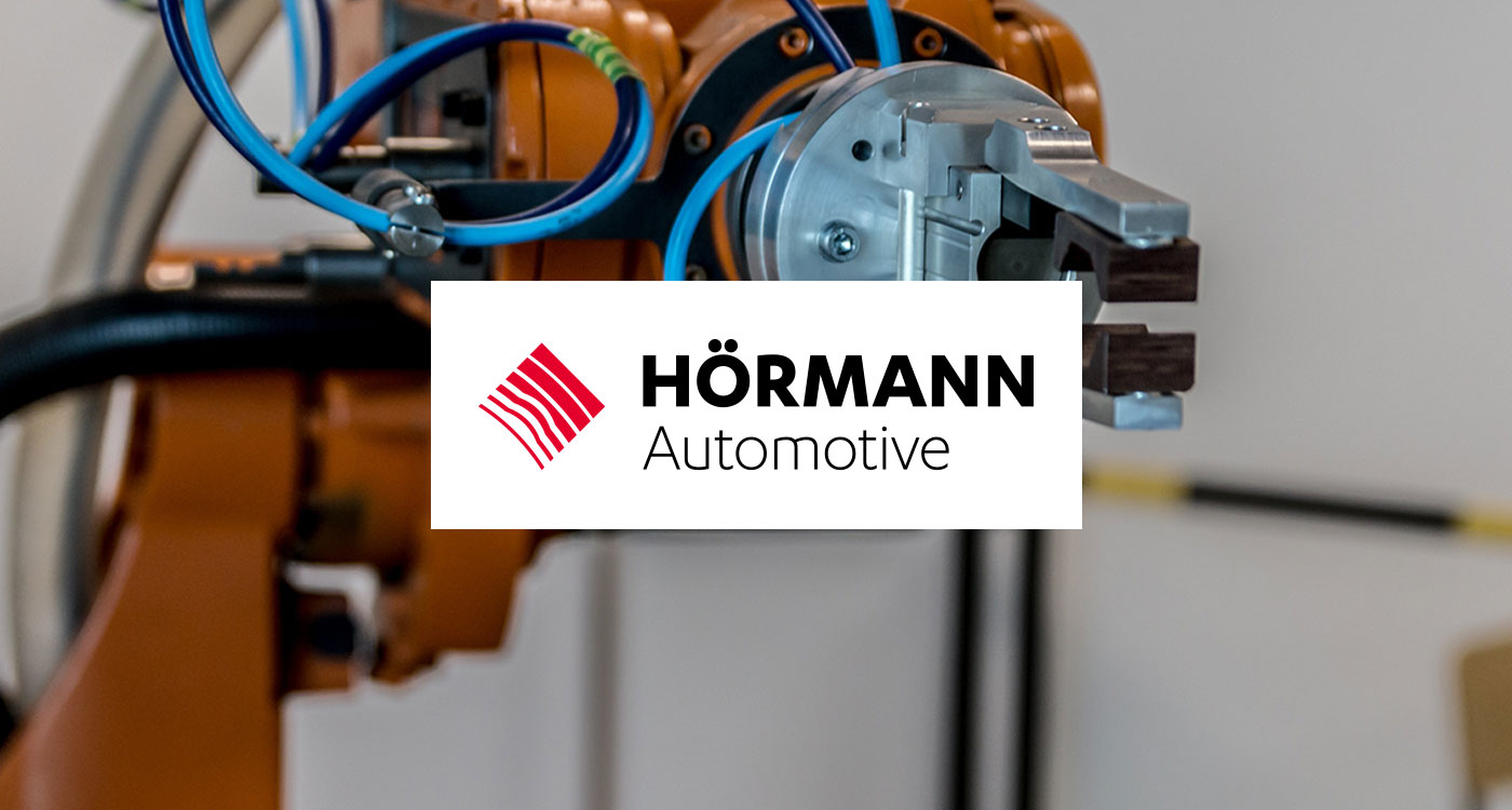 HÖRMANN Automotive selects Zalaris for payroll outsourcing services