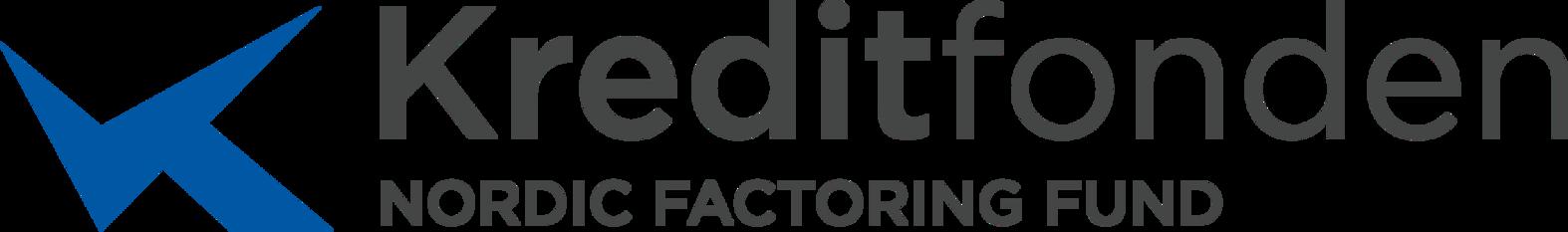Nordic Factoring Fund AB