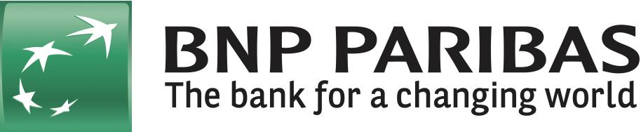 BNP Paribas Nordic Region