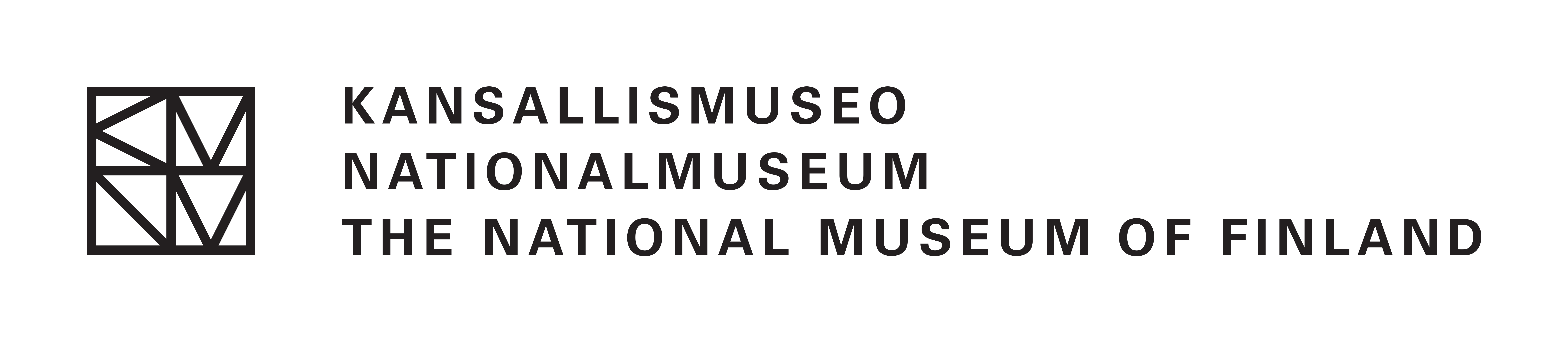 The National Museum of Finland