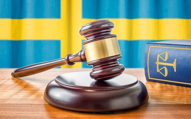 Casinospelandet i Sverige växer lavinartat