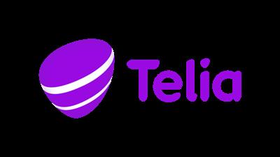c more via telia