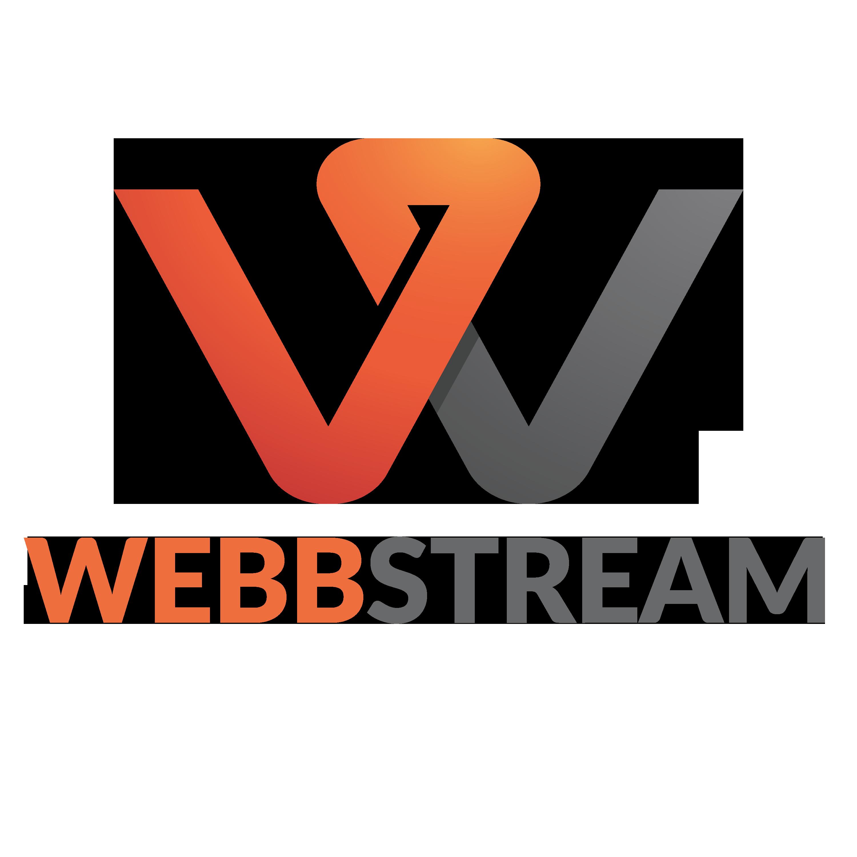 Webbstream Stockholm AB