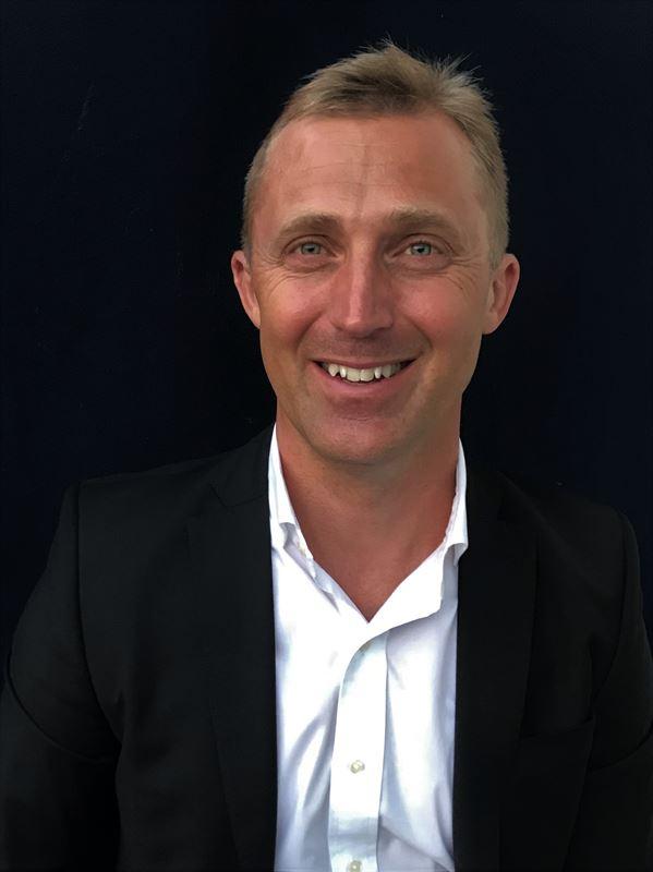 Emil Christiansen VD SubConnected AB