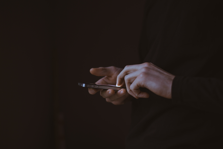 De mest populära mobilspelen just nu