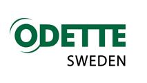 Odette Sweden