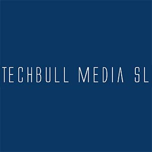 Techbull Media SL