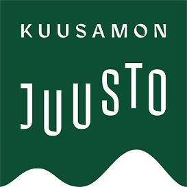 Kuusamon Juusto Oy