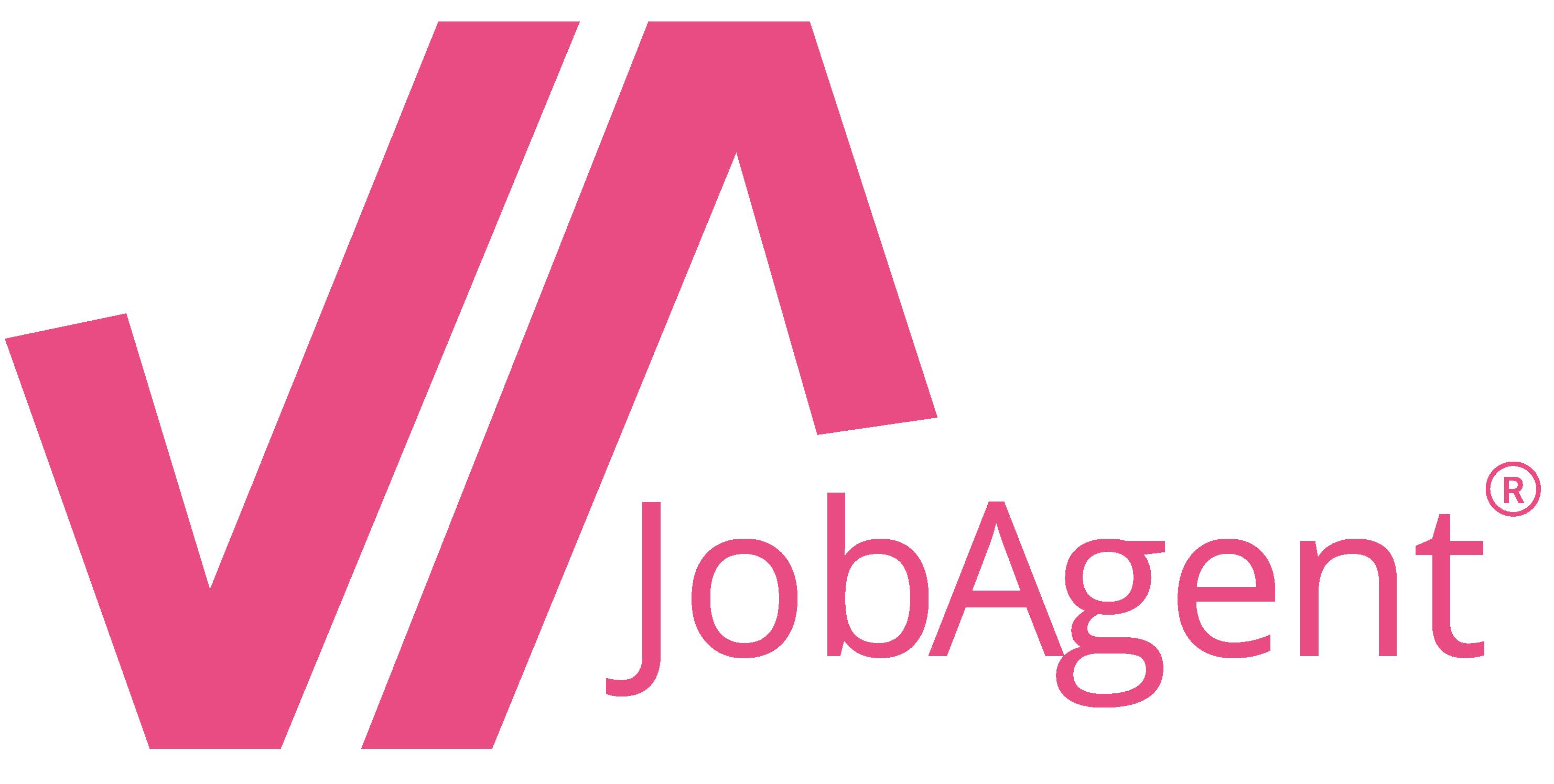 JobAgent i Skandinavien