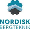 Nordisk Bergteknik AB