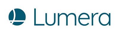 Lumera AB