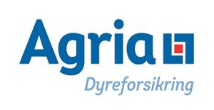 Agria Dyreforsikring Danmark