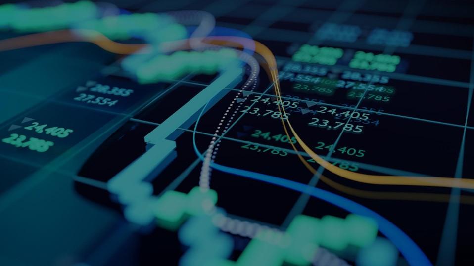 United Securities lanserar ny lösning med starkare kunderbjudande
