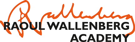 Raoul Wallenberg Academy