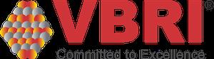 VBRI Group