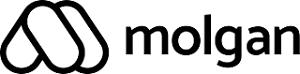 MOLGAN MEDIA