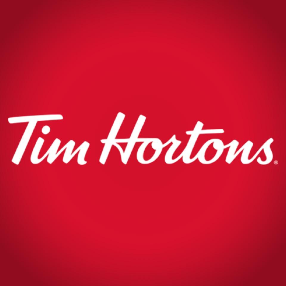 Tim Hortons UK