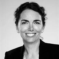Anna Nilvéus Olofsson