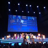 TePe vinner Malmö stads Näringslivspris inom Life Science