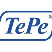 TePe Logotype