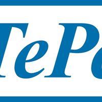 tepe_logotype_CMYK