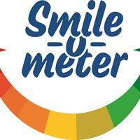 TePes Smile-o-meter