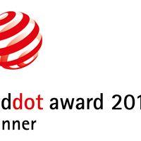 TePe EasyPick™ wins the prestigious Red Dot Award: Product Design 2016