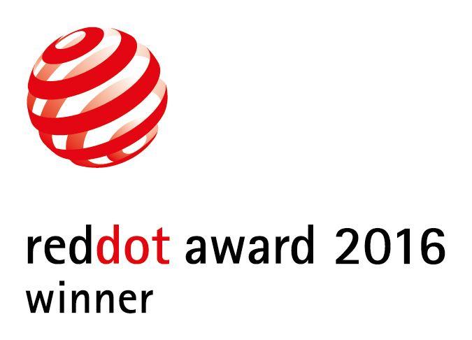 TePe EasyPick™ belönas med det prestigefyllda Red Dot Award