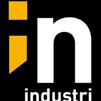 TePe möter framtidens medarbetare på Industrinatten i Malmö