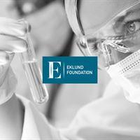 Eklund Foundation image 6742
