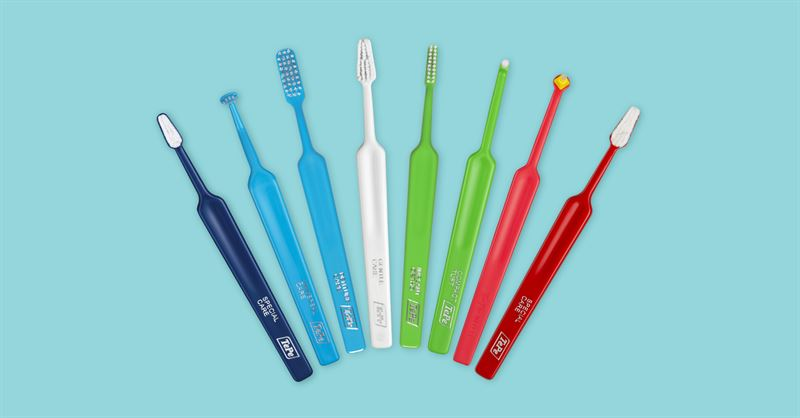 WD3441INT Special brushes 2000x1047