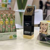 Press Release Sustainability Award JPG