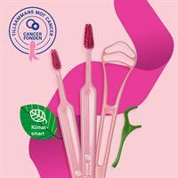 WD4538SE pink ribbon 2021 ALL 1080x1080-PROOF2