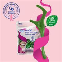 WD4538 pink ribbon 2021 MF 1080x1080-PROOF2