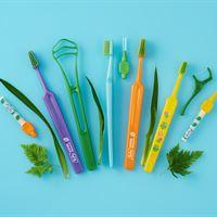 TePe sustainability product 8279