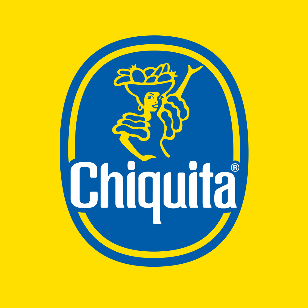 Chiquita Brands International