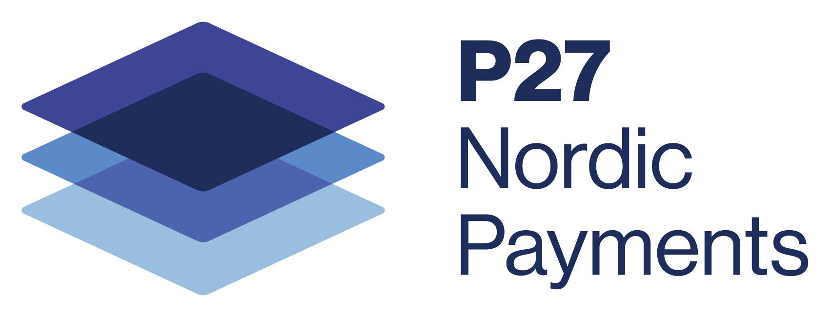 P27 Nordic Payments Platform