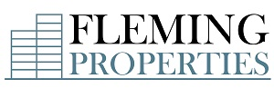 Fleming Properties AB