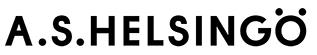 A.S.Helsingö