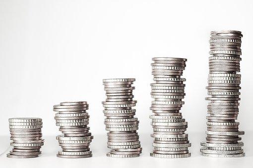 Villkoren för mikrolån har sedan 2018 förnyats