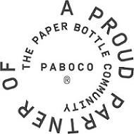 Paboco A/S