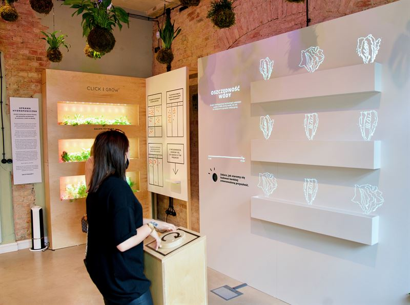 First Hub For Co Creation Of Ikea Products And Services Opens In Poland Ingka Group